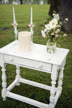cute for a guest book table