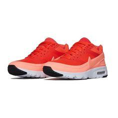 cheap for discount 727a4 c7bdc Nike Sportswear W AIR MAX BW ULTRA 230 ~ 245 size 149,000 krw