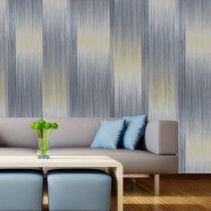 Papel de parede adesivo abstrato - StickDecor | Decoração Criativa