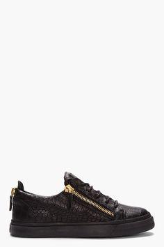59 besten Shoes Bilder auf Pinterest   Nike tennis, Racing shoes und ... 656320b5ee