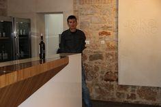 Stina Winery