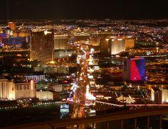 Las+Vegas+Nevada+Strip+Hotels | Destination: Nevada -> Las Vegas Strip