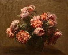 """Résultat de recherche d'images pour """"beautiful photography still life bouquet hydrangea"""""""
