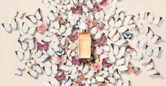 Les jolies créations parfumées Hanae Mori ★☆ Concours ☆★ Hanae Mori, Le Jolie, Giveaway, Creations, Brickwork, Projects To Try