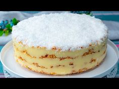 Pasta Choux, Mousse Mascarpone, Romanian Desserts, Cheesecake, Choux Pastry, Sweet Cakes, Vanilla Cake, My Recipes, Sweets