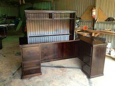 See 1 photo from 8 visitors to Riverland Wine Region. Solid Pine Furniture, Brisbane Australia, Melbourne, Sydney, Shabby Chic, Woodworking, House Design, Wine, Instagram Posts