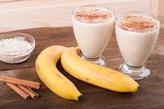 biggest-loser-banana-breakfast-smoothie