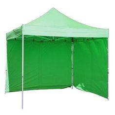 V našej ponuke nájdete kvalitné záhradné párty stany, altány a prístrešky za rozumnú cenu. Plážový alebo party stan využijete, či už na akejkoľvek pláži alebo festivale. Plážové stany za rozumnú cenu nájdete práve u nás. Outdoor Gear, Gazebo, Oxford, Outdoor Structures, Kiosk, Pavilion, Cabana, Oxfords