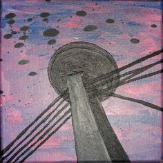 My Arts, Paintings, Ceramics, Architecture, Ceramica, Arquitetura, Pottery, Paint, Painting Art