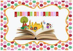 Guiões de Leitura by Celina Sousa via slideshare