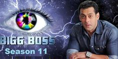 BB11: Yet another digital STAR gets APPROACHED for 'Bigg Boss Season 11' - Click the link for more details:  http://www.desiserials.org/bb11-yet-another-digital-star-gets-approached-bigg-boss-season-11/213074/
