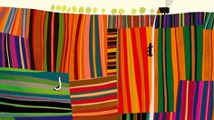 "Z: ""Cuda wianki"", Marianna Oklejak, Egmont ART, październik 2015 r. Book Crafts, Arts And Crafts, Flat Earth Society, Polish Folk Art, Art Costume, Children's Book Illustration, Illustration Styles, Illustrations And Posters, Book Design"