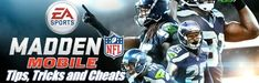 Madden NFL Mobile hack is finally here and its working on both iOS and Android platforms. This generator is free and its really easy to use! Real Hack, Madden Nfl, Game Resources, Android Hacks, Game Update, Free Cash, Test Card, Hack Tool, Mobile Game