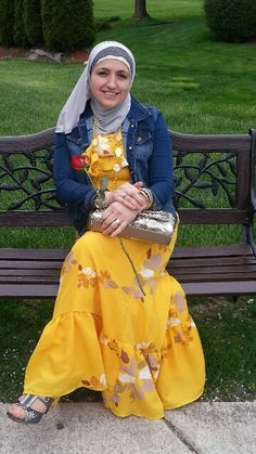 http://abayatrade.com muslim fashion magazine  Mother's Day