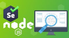 The Complete Web Scraping Course with Projects 2019 - Phix Files Machine Learning Course, Basic Programming, Seo Basics, World Data, Public Information, Learning Courses, Data Science, Web Development, Projects
