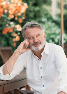 New Zealand International Film Festival 2016 #nziff The Daughter starring Sam Neill