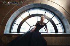 Hartford-Society-Room-Wedding-images-Black Wedding Dress-wedding inspiration-professional photographers in Connecticut Airen Miller Photography, CT wedding photographer-wedding inspiration-society room