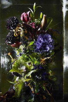 08-azuma-makoto-iced-flowers