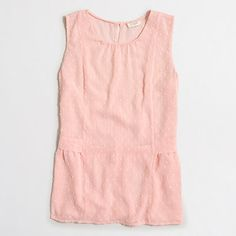Women's Clothing - Shop Everyday Deals on Top Styles - J.Crew Factory - New Arrivals - New Arrivals