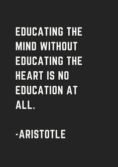 20 More Amazing Wisdom Quotes - museuly Persons seek out cute estimates on multilple web Wise Quotes, Quotes For Him, Quotes To Live By, Motivational Quotes, Inspirational Quotes, The Words, Cool Words, Amazing Quotes, Great Quotes