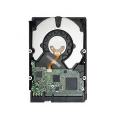 "HP 502599-001 300Gb 10K 2.5"" 508031-001, 502634-001, Wd3000Hlfs-60G"