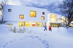 Проект детского сада во Владивостоке  Kindergarten  #Render #RenderFarm #InstaRender #Architecture #Home #HomeDesign #Luxury #ExtetiorMakeovers #LuxuryHomes #3dsMax #визуализация #рендер