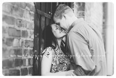 Photography & Design By Lauren- an on location photographer specializing in Weddings, Couples, High School Seniors, Families and Models based in Indiana 502.230.1907 | An urban engagement session | New Albany, IN