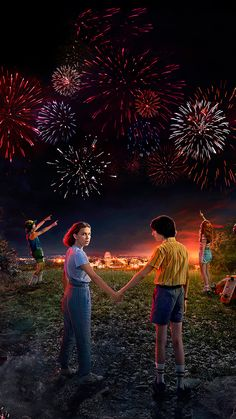 Do know When Season 3 of Stranger Things Releasing? This article has all the news you need to know about the upcoming season of Stranger thing. Stranger Things Netflix, Stranger Things Halloween, Stranger Things Actors, Stranger Things Quote, Stranger Things Steve, Stranger Things Aesthetic, Stranger Things Season 3, Flash Tattoos, Photos
