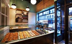 A comprehensive guide to doughnuts in Chicago