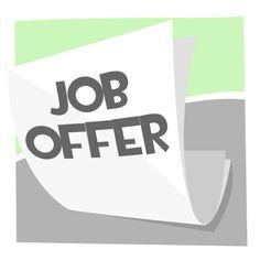 nuove offerte di lavoro ,leggi subito ,Occasioni ,corsi ,lavoro,stage,dottorati,borse di studio,concorsi