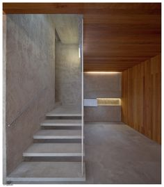 Building of social housings in the historical city of Pamplona | Pereda Pérez arquitectos