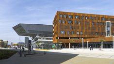 Wien_02_Campus_WU_a.jpg (3000×1688)