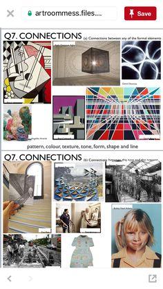 Sketchbook Ideas, Sketchbook Inspiration, Gcse Past Papers, Art Analysis, Art Connection, Teen Art, Ap Studio Art, Mind Maps, Art Students