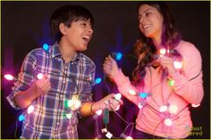 karan brar holiday family pics 01