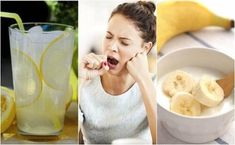 How to treat drowsiness with 5 natural remedies - Home Remedies 2 U Lighten Hair Naturally, How To Lighten Hair, Accident At Work, Vinaigrette Dressing, Natural Home Remedies, Best Weight Loss, How To Fall Asleep, Glass Of Milk, Health And Beauty
