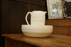 Vaisselle ancienne chez Breizh Debarras. Brocante dans les Cotes d'Armor Tableware, Antique Dishes, Dinnerware, Tablewares, Dishes, Place Settings