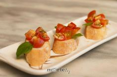 Buffet #buffetcasamento #buffet #captainsBuffet #casarembuzios #buzios #wedding #casamentoembuzios