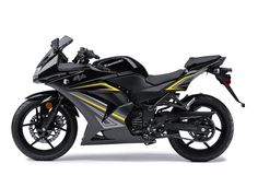 Getting this one in December because it matches my yellow and black Bruce Lee helmet!!