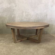 Exco coffee table in smoke finish from We also manufacture coffee tables to your design and budget. Home Coffee Tables, Solid Wood Coffee Table, Interior Styling, Interior Decorating, Interior Design, Online Furniture, Home Furniture, Wooden Furniture, Budget