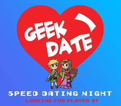 speed dating derby nottingham god gratis dating site uk