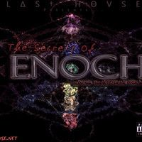 Enoch Mosiah - War March (Love March Pt. II) (Prod. By Enoch) by LΔS† HƟVSE on SoundCloud