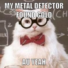 Lol image gallery PM, Wednesday, 02 November, 2016 PDT) 40 images More - Science Cat, Funny Science Jokes, Science Puns, Nerd Jokes, Science Quotes, Nerd Humor, Funny Puns, Memes Humor, Learn Science