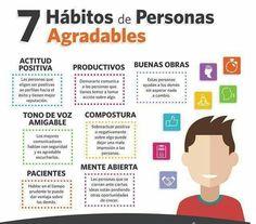 7 Hábitos de Persona