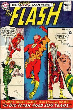 Uncertified DC Silver Age Flash Comics Not Signed Flash Comic Book, Dc Comic Books, Comic Book Covers, Comic Book Characters, Comic Character, Comic Art, Action Comics, Flash Comics, Lois Lane