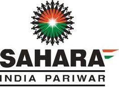 SEBI attaches Sahara properties