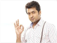 Supernatural characters in #Surya's #Masss -   Director VenkatPrabhu's upcoming next is Masss with #Surya in the lead. The shoot of the movie is presently progressing well in Chennai and the team has been canning some important sequences in the ECR for the past few days...  Read More: http://www.kalakkalcinema.com/tamil_news_detail.php?id=7535&title=Supernatural_characters_in_Surya%27s_Masss