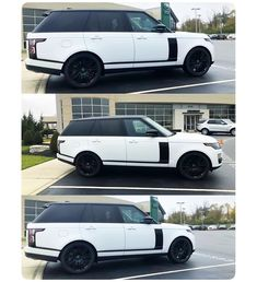 Range Rover Sport 2014, Range Rover Supercharged, Sports, Hs Sports, Excercise, Sport, Exercise