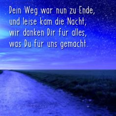 Deine Lächeln Motivational Wallpaper, Motivational Images, Grief Dad, Slam Poetry, Truth Quotes, S Quote, In Loving Memory, Monday Motivation, Mom And Dad