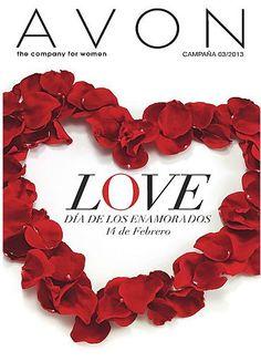 Campaña 3 - Día de los Enamorados