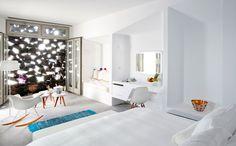 Santorini Grace Hotel | Yatzer